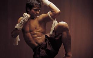 muay-thai-actors-tony-jaa-celebrity-ong-bak-px