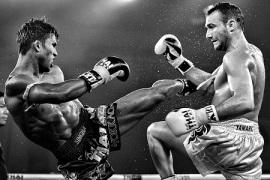 Muay-Thai-MMA-Fighter-2013 (1)