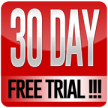 Fb 30 day trial profile