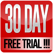 Fb 30 day trial profile