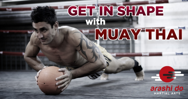 muay thai conditioning2