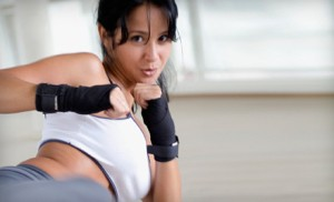 Muay-Thai-Training-for-Fitness